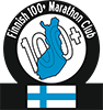 Finnish 100+ Marathon Club